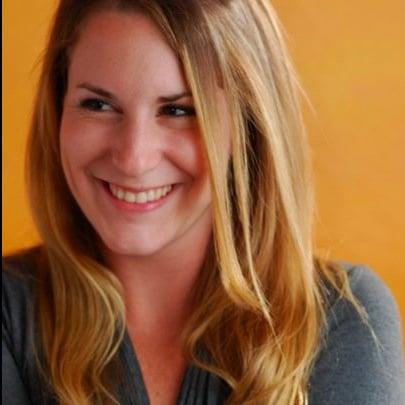 LindsayGottschall_profile
