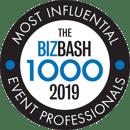 bizbash-1000